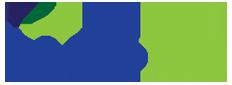 Logi-Fair | Logistieke oplossingen voor opdrachtgever en interim professional